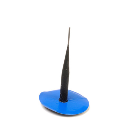 Lead-Wire Patch/Plug Unit 55 mm/9 mm (box 24pcs)